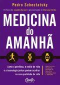 MEDICINA DO AMANHA