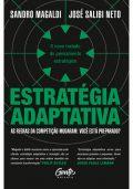 Estratégia Adaptativa