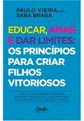 EDUCAR, AMAR E DAR LIMITES