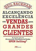 Alcançando Excelência em Vendas para grandes clientes