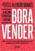 Bora Vender