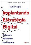 Implantando Estratégia Digital