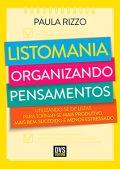 Listomania – Organizando Pensamentos