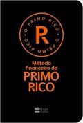 Método Financeiro do Primo Rico