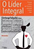 Líder Integral