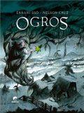 Ogros