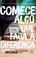 Comece Algo que Faça a Diferença