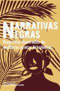 Narrativas Negras