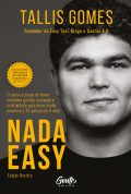 Nada easy (Ed. Revista)
