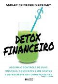 Detox financeiro
