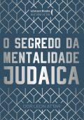 O segredo da mentalidade judaica
