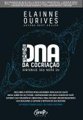 DNA da Cocriação