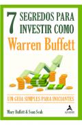 7 segredos para investir como Warren Buffett