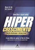 Hipercrescimento