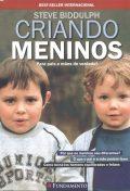 Criando Meninos – 3ª Edição