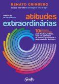 Atitudes extraordinárias
