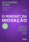 O mindset da inovação