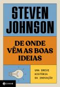 De onde vêm as boas ideias