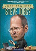 Você Conhece Steve Jobs?