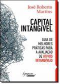 Capital Intangível