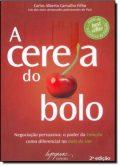 A Cereja do Bolo