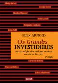 Os Grandes Investidores
