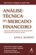 Análise técnica do mercado financeiro