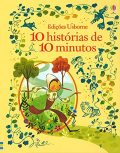 10 histórias de 10 minutos