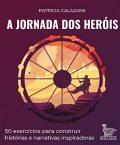 A jornada dos heróis