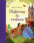 Histórias da realeza