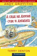A CASA NA ÁRVORE COM 91 ANDARES