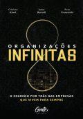 Organizações infinitas