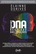 DNA revelado das emoções